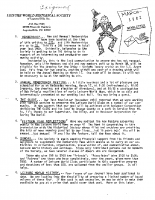 1982_03_Newsletter