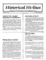 1985_02_Newsletter