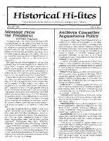 1986_01_Newsletter
