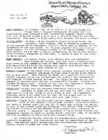 1986_10_Newsletter