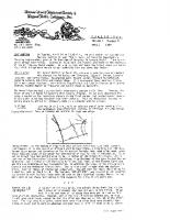 1987_04_Newsletter