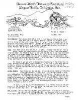 1987_10_Newsletter