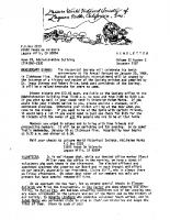 1987_12_Newsletter