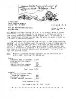 1988_03_Newsletter