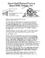 1988_04_Newsletter