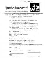 1989_03_Newsletter