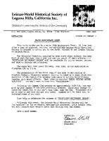 1989_06_Newsletter