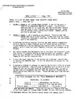 1990_09_Newsletter