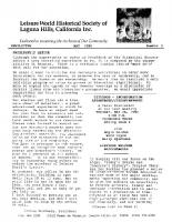 1992_05_Newsletter