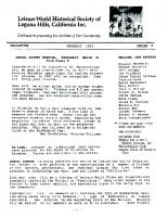 1993_02_Newsletter