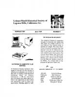 1994_06_Newsletter