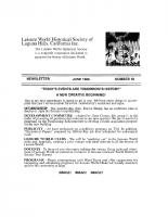 1995_06_Newsletter