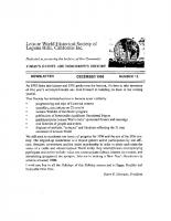1995_12_Newsletter