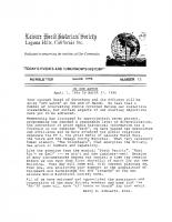 1996_03_Newsletter