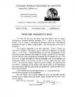 1996_11_Newsletter