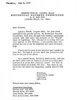 1997_06_Newsletter