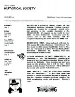 1998_11_Newsletter
