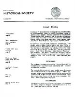 1999_03_Newsletter