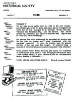 2000_03_Newsletter