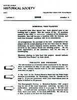 2000_05_Newsletter