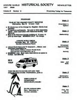 2001_05_Newsletter