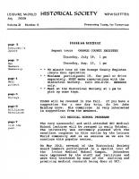 2001_07_Newsletter