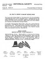 2001_11_Newsletter(2)