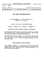 2002_01_Newsletter