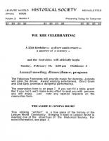 2002_01_Newsletter(2)