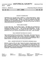 2002_03_Newsletter(2)
