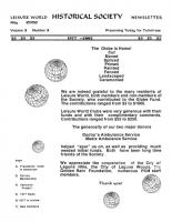 2002_05_Newsletter(2)
