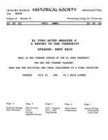 2002_07_Newsletter(2)