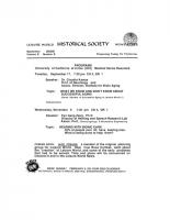 2002_09_Newsletter