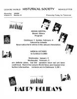 2002_11_Newsletter(2)