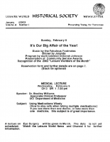 2003_01_Newsletter