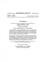 2003_09_Newsletter