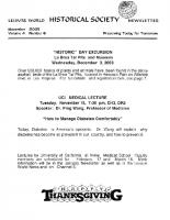 2003_11_Newsletter