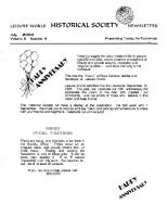 2004_07_Newsletter