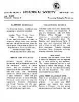 2005_07_Newsletter