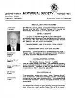 2005_11_Newsletter