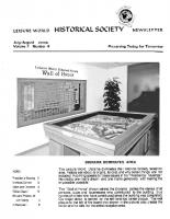 2006_07_Newsletter
