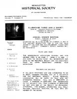 2006_11_Newsletter