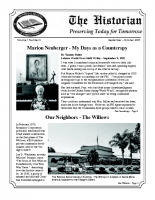 2007_09_Journal