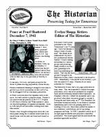 2007_11_Journal