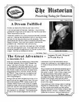 2008_05_Journal