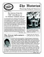2008_11_Journal