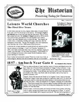 2009_05_Journal