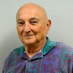 Director Larry Freedman, Treasurer