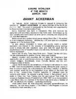 Ackerman_199703_002