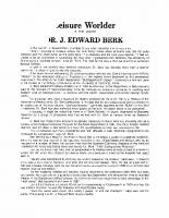 Berk_198008_002